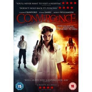 Convergence [DVD]